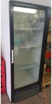 Tiefkühl Schrank läuft 70x77xh200cm