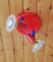 Kinderzimme Deckenlampe