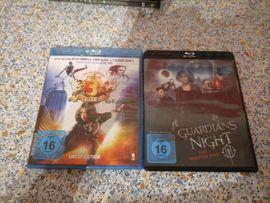 blury Filme