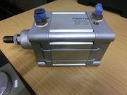FESTO DNC-100-25-PPV-A Pneumatikzylinder 163479