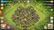 Billiger Clash of Clans Account