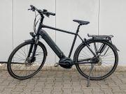 Kalkhoff Endeavour Herren E-Bike 3
