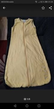 Schlafsack 90 cm zu verkaufen