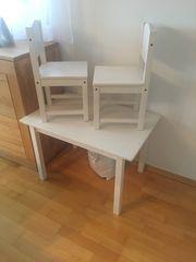 Ikea Kindersitzgruppe