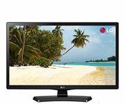 LG 29 HD 10W DVB-C