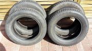 Hankook S-Reifen ohne Felgen
