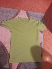 Sport T-Shirt Größe 140