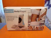 Massagerät PRORELAX BodyShaper NEU NEU