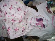 Baby-Kinderbekleidung--0-5Jhr Baby-Kinderbekleidung--0-5Jhr