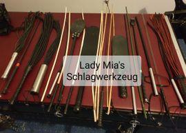 Bild 4 - Domina sucht den Sklaven Sklavin - Fröndenberg