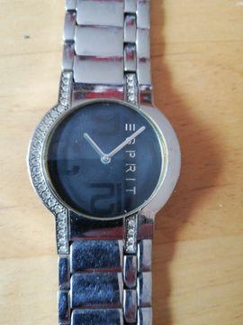 Uhren - Esprit Damen Uhr