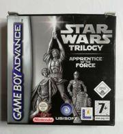 Game Boy Advance Spiel Star
