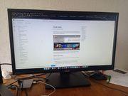 4k Monitor 28 Zoll Asus