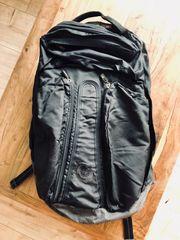 Gravis Burton Backpack Rucksack