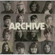 Archive - You Are All Looking