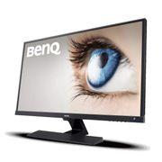 BenQ EW3270ZL 32 Zoll Monitor