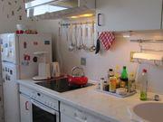 Einbauküche wg Umzug günstig zu