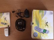 Motorola v50 GSM 900 1800