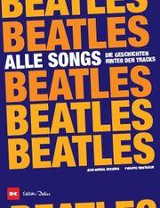 Neuerscheinungen Beatles Pink Floyd - alle