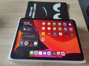 Apple iPad Pro 1 Gen