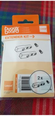 Lascal Extender Kit für buggyboard
