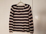 O STIN Pullover Gr XS -