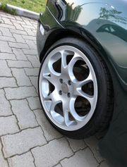 Mazda MX 5 NB 1