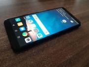 Huawei Mate 10 Lite - guter
