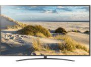 LG 55zoll Smart TV