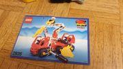 Lego duplo Toolo Auch für