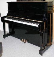 Klavier Kawai BS-2A 125 cm