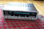Marantz 4400 Stereo Receiver geserviced