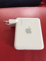 Apple Airport Express Basis Station