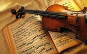 Konzert Akustikgitarre Klassik als Geschenk