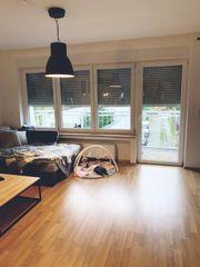 4 Zimmer Wohnung in Bobenheim-Roxheim