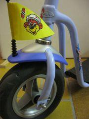 Roller R1
