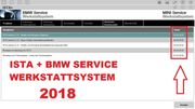 BMW Rheingold ISTA 4 12