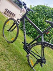 Fahrrad Bulls 28 zoll