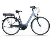 Fischer E-bike Cita 2 0