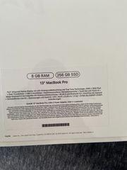 MacBook Pro 13 3 M1