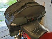 SW Motech Speedpack evo Gepäcktasche