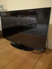 TV Gerät Fernseher gebraucht
