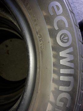 4 So Reifen 185 65R15: Kleinanzeigen aus Klaus-Weiler - Rubrik Sommer 165 - 185