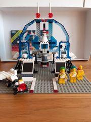Lego 6953 - Cosmic Laser Launcer
