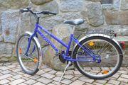 Kinderffahrrad