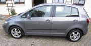 Volkswagen Golf Plus 1 6