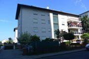 Eigentumswohnung 91qm in 63477 Maintal-Bischofsheim