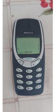 Rework Nokia 3310