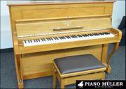 Steinway Sons Klavier Modell Z-114