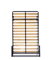 Vertikal 120 x 190 Classic-Wandbett